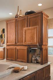 Quaker Maid Kitchen Cabinets Bathroom Helping You Complete The Look And Feel Of The Bathroom