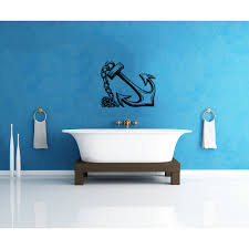 bathroom anchor decor make your more comfy full size bathroom anchor decor make your more comfy with owl