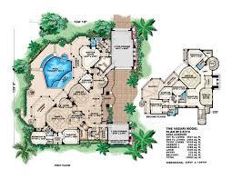 floor plans examples u2013 focus homes