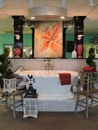 Furniture Stores In Asheboro Nc Carolina Supply Inc Homepage