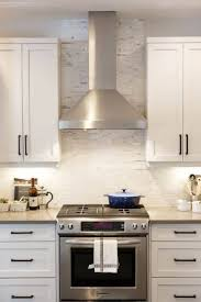 kitchen paint colors for kitchen walls with white cabinets