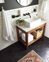 Bathrooms Renovation Ideas Colors 25 Best Small Dark Bathroom Ideas On Pinterest Small Bathroom