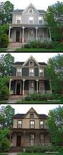 best 25 stucco house colors ideas on pinterest stucco paint