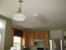 kitchen over the island light fixtures home depot kitchen