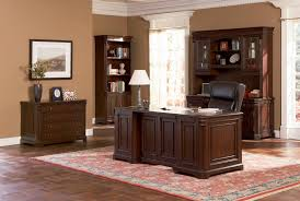 home office 102 home office cabinets home offices