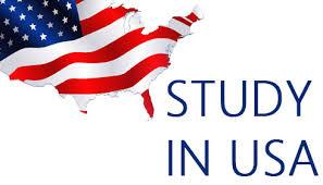 Du học Mỹ chọn sao cho đúng và trúng ?
