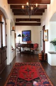 best 25 spanish style interiors ideas only on pinterest spanish