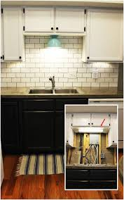 peachy design ideas over the sink kitchen light delightful show me