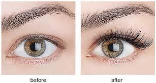 Eyelash Extensions Near Me Eyelash Extensions In Albany Ny Spa One