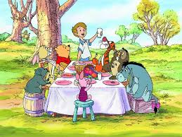 free thanksgiving screen savers disney thanksgiving wallpaper web page background and other