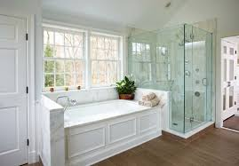 Wainscoting Ideas Bathroom by 53 Most Fabulous Traditional Style Bathroom Designs Ever
