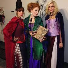 Halloween Costume Ideas Women 25 Trio Costumes Ideas Trio Halloween