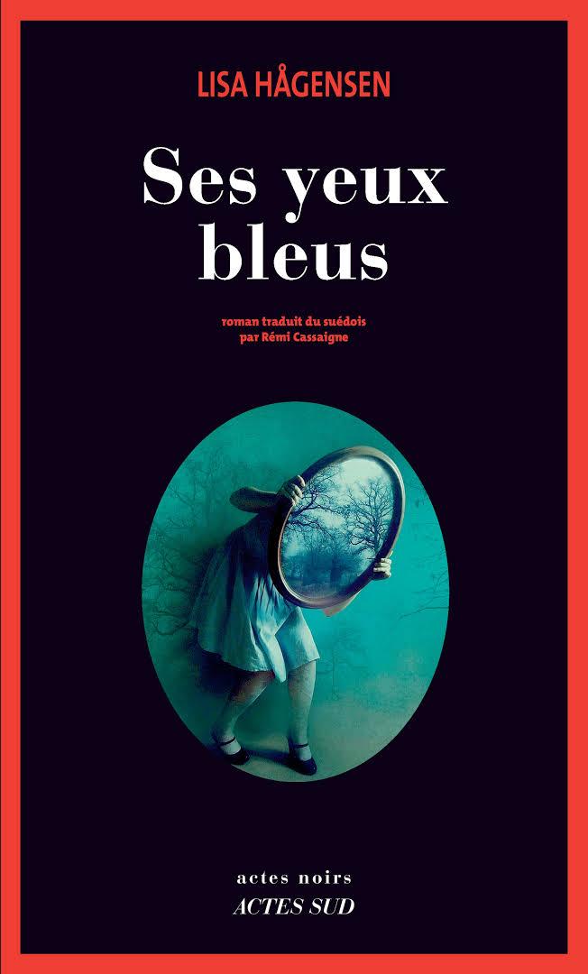 """Résultat de recherche d'images pour """"ses yeux bleus"""""""