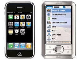 dewi-phones03