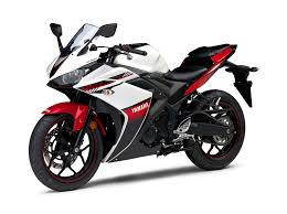 cbr racing bike price yamaha heavy bike price in pakistan 150cc 250cc 500cc