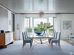 Home Interiors Gifts Inc Company Information Interior Design Trends 2016 Home Decor Ideas Photos