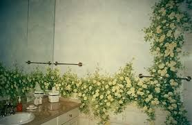 Wall Art Ideas For Bathroom by Vintage Bathroom Wall Décor To Create Unique Bathroom Theme