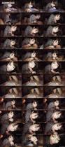mywife 舞ワイフ 蒼い再会|[Mywife-383] 高塚菜月 舞ワイフ+蒼い再会-screenshot-
