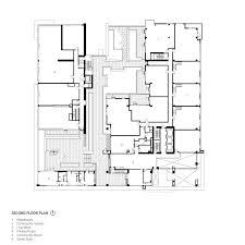metropolitan condominiums bora