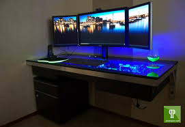 Gaming Corner Desk by Gaming Station Computer Desk Immense 5 Tips For Choosing A Gaming