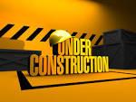 Bildergebnis f�r under construction