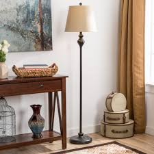 Living Room Table Lamps Incredible Living Room Lamp Sets Ideas U2013 Living Room Lamp Ideas