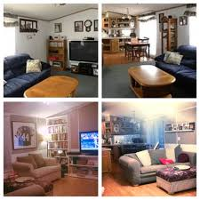 5 great manufactured home interior design tricks new mobile home