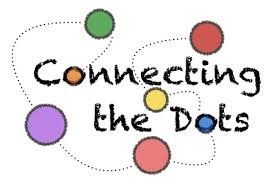Connecting the dots:
