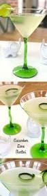 the 25 best cucumber vodka drinks ideas on pinterest cucumber