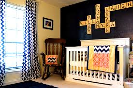 baby nursery delightful pink black and white baby nursery room