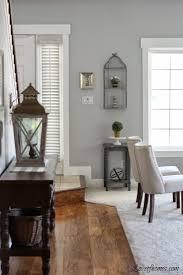 fresh house paint color schemes interior decorating ideas cool