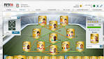 Fut 13 Coin Generator Kindle Fire