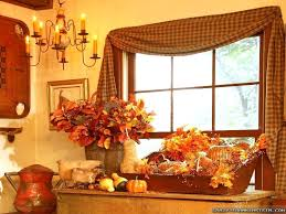 how to make audacious autumn home decor for your house in autumn
