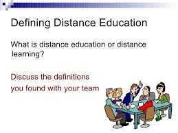 What Is Distance Education   mgorka com What Is Distance Education