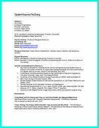 power plant electrical engineer resume sample the perfect computer engineering resume sample to get job soon the perfect computer engineering resume sample to get job soon image name