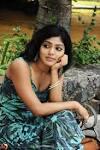Rima Kallingal Fakes|Rima Kallingal Actress Fakes|Fakes Rima Kallingal