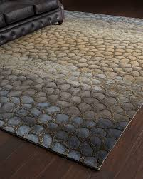 Pebble Area Rug 108 Best Rugs Images On Pinterest Area Rugs Homes And Mink