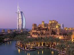 Dubai Travel Guide - A Fascinating Journey to Your Dream Destination