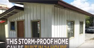 Zen Home Design Philippines Roof Design In Philippines Best Roof 2017