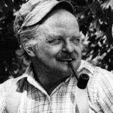 Richard Schneider. BORN: June 12, 1930; DIED: November 10, 2009 ... - 532606_300x300