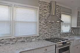 Glass Kitchen Backsplash Kitchen Design 20 Mosaic Kitchen Backsplash Tiles Ideas Mosaic