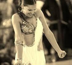 La alhameña Mónica Moya, campeona de bailes latinos, VIII Trofeo ... - monica_moya_20nov2010_01