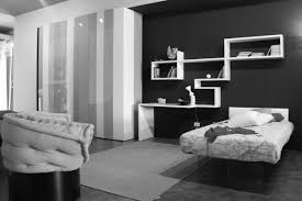 Grey And White Bedroom Decorating Ideas Small Bedroom Decorating Ideas Black And White Best Bedroom With