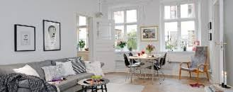 Scandinavian Interior Design by 64 Stunningly Scandinavian Interior Designs Freshome Com