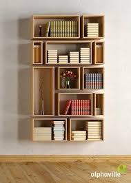 Floating Box Shelves best 25 shelves ideas on pinterest corner shelves creative