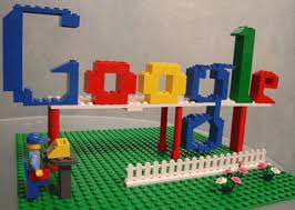 http://www.google.gr