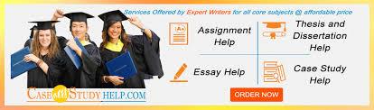 Statistics assignment help   Custom professional written essay service Assignment Help Australia   Assignment Writing Services From Fulltime Experts