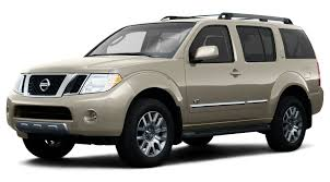 nissan pathfinder oil change interval amazon com 2008 nissan pathfinder reviews images and specs