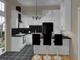 Virtual Home Design Lowes by Lowes Kitchen Cabinet Design Tool Kitchen Design Ideas Virtual