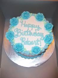 easy birthday cake ideas back to post easy birthday cakes